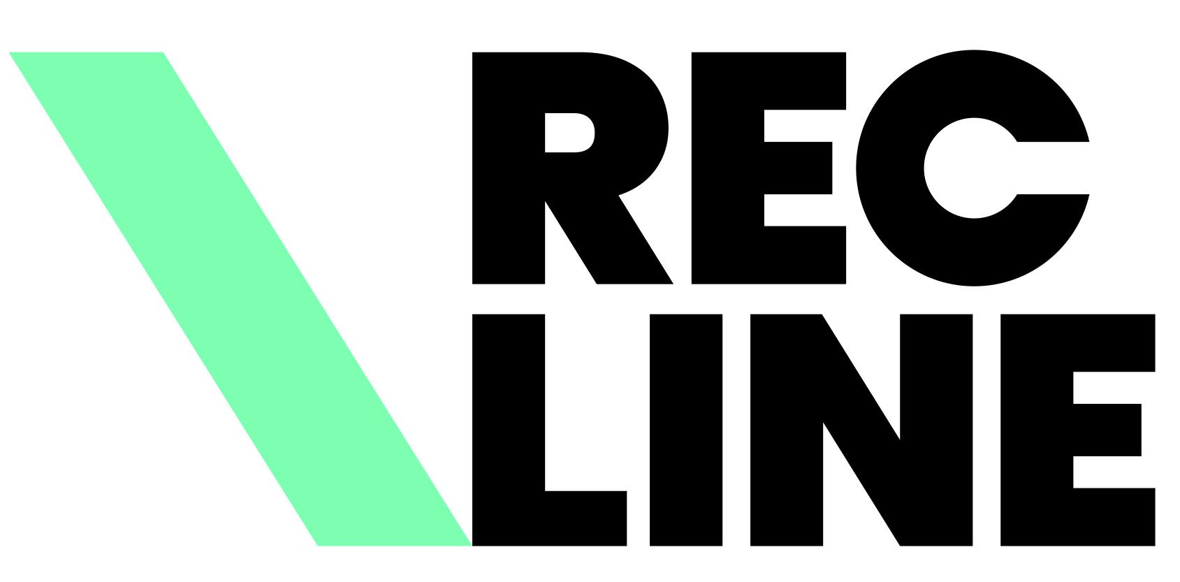 logotipo-recline