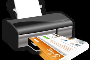 instalar impresora