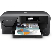 Impresora Tinta Color HP Officejet Pro 8210 WiFi Duplex USB 2.0 Ethernet - D9L63A