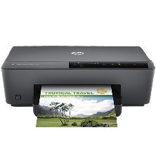 Impresora Tinta Color HP Officejet Pro 6230 Duplex WiFi - E3E03A