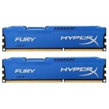 Memorias RAM HX316C10F-8 kingston
