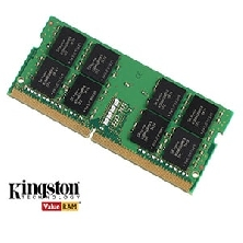 Memorias RAM KVR16LS11-4 kingston